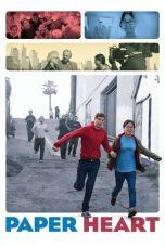 Nonton Film Paper Heart (2009) Terbaru