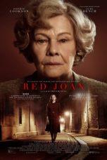 Nonton Film Red Joan (2018) Terbaru