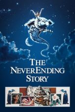 Nonton Film The NeverEnding Story (1984) Terbaru