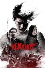 Nonton Film Headshot (2016) Terbaru