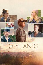 Nonton Film Holy Lands (2019) Terbaru