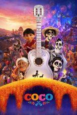 Nonton Film Coco (2017) Terbaru