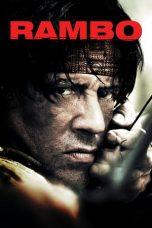 Nonton Film Rambo IV (2008) Terbaru