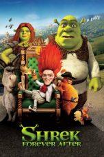Nonton Film Shrek Forever After (2010) Terbaru