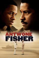 Nonton Film Antwone Fisher (2002) Terbaru