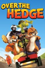 Nonton Film Over the Hedge (2006) Terbaru