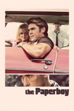 Nonton Film The Paperboy (2012) Terbaru
