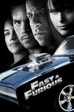 Nonton Film Fast & Furious (2009) Terbaru