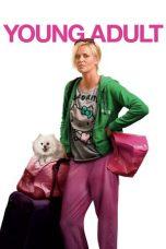 Nonton Film Young Adult (2011) Terbaru
