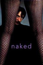 Nonton Film Naked (1993) Terbaru