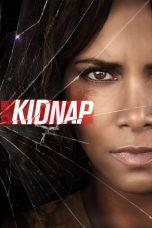 Nonton Film Kidnap (2017) Terbaru