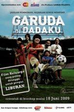 Nonton Film Garuda Di Dadaku (2009) Terbaru