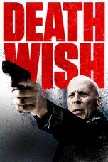 Nonton Film Death Wish (2018) Terbaru