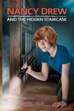 Nonton Film Nancy Drew and the Hidden Staircase (2019) Terbaru