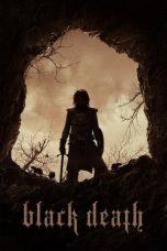 Nonton Film Black Death (2010) Terbaru