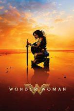 Nonton Film Wonder Woman (2017) Terbaru