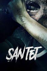 Nonton Film Santet (2018) Terbaru