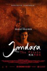 Nonton Film Jan Dara: The Finale (2013) Terbaru