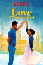 Nonton Film Love per Square Foot (2018) Terbaru