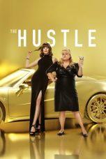 Nonton Film The Hustle (2019) Terbaru
