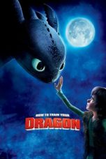 Nonton Film How to Train Your Dragon (2010) Terbaru
