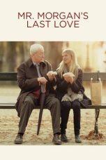 Nonton Film Mr. Morgan's Last Love (2013) Terbaru