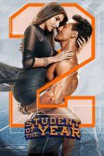 Nonton Film Student of the Year 2 (2019) Terbaru