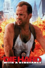 Nonton Film Die Hard: With a Vengeance (1995) Terbaru