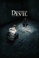Nonton Film Deliver Us from Evil (2014) Terbaru