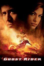 Nonton Film Ghost Rider (2007) Terbaru