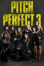 Nonton Film Pitch Perfect 3 (2017) Terbaru