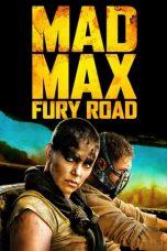 Nonton Film Mad Max: Fury Road (2015) Terbaru