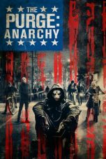 Nonton Film The Purge: Anarchy (2014) Terbaru