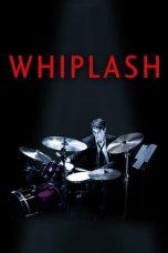 Nonton Film Whiplash (2014) Terbaru
