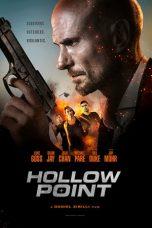 Nonton Film Hollow Point (2019) Terbaru