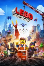 Nonton Film The Lego Movie (2014) Terbaru