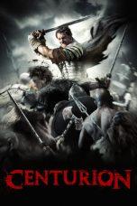 Nonton Film Centurion (2010) Terbaru