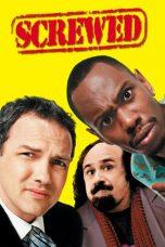 Nonton Film Screwed (2000) Terbaru