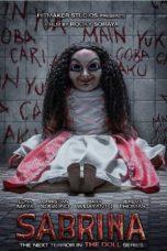 Nonton Film Sabrina (2018) Terbaru