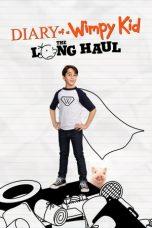 Nonton Film Diary of a Wimpy Kid: The Long Haul (2017) Terbaru