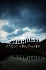 Nonton Film Passchendaele (2008) Terbaru