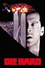 Nonton Film Die Hard (1988) Terbaru