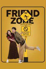 Nonton Film Friend Zone (2019) Terbaru