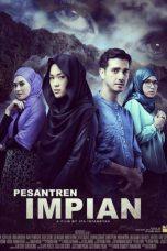 Nonton Film Pesantren Impian (2016) Terbaru