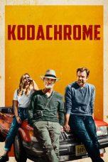 Nonton Film Kodachrome (2017) Terbaru