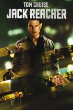 Nonton Film Jack Reacher (2012) Terbaru