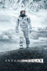 Nonton Film Interstellar (2014) Terbaru