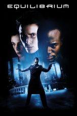 Nonton Film Equilibrium (2002) Terbaru