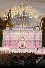 Nonton Film The Grand Budapest Hotel (2014) Terbaru