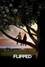 Nonton Film Flipped (2010) Terbaru